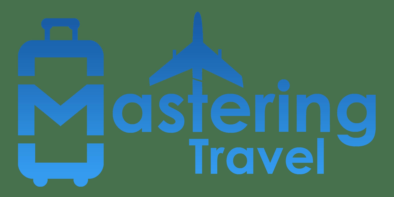 شركة ماسترينغ ترافل Mastering Travel Company